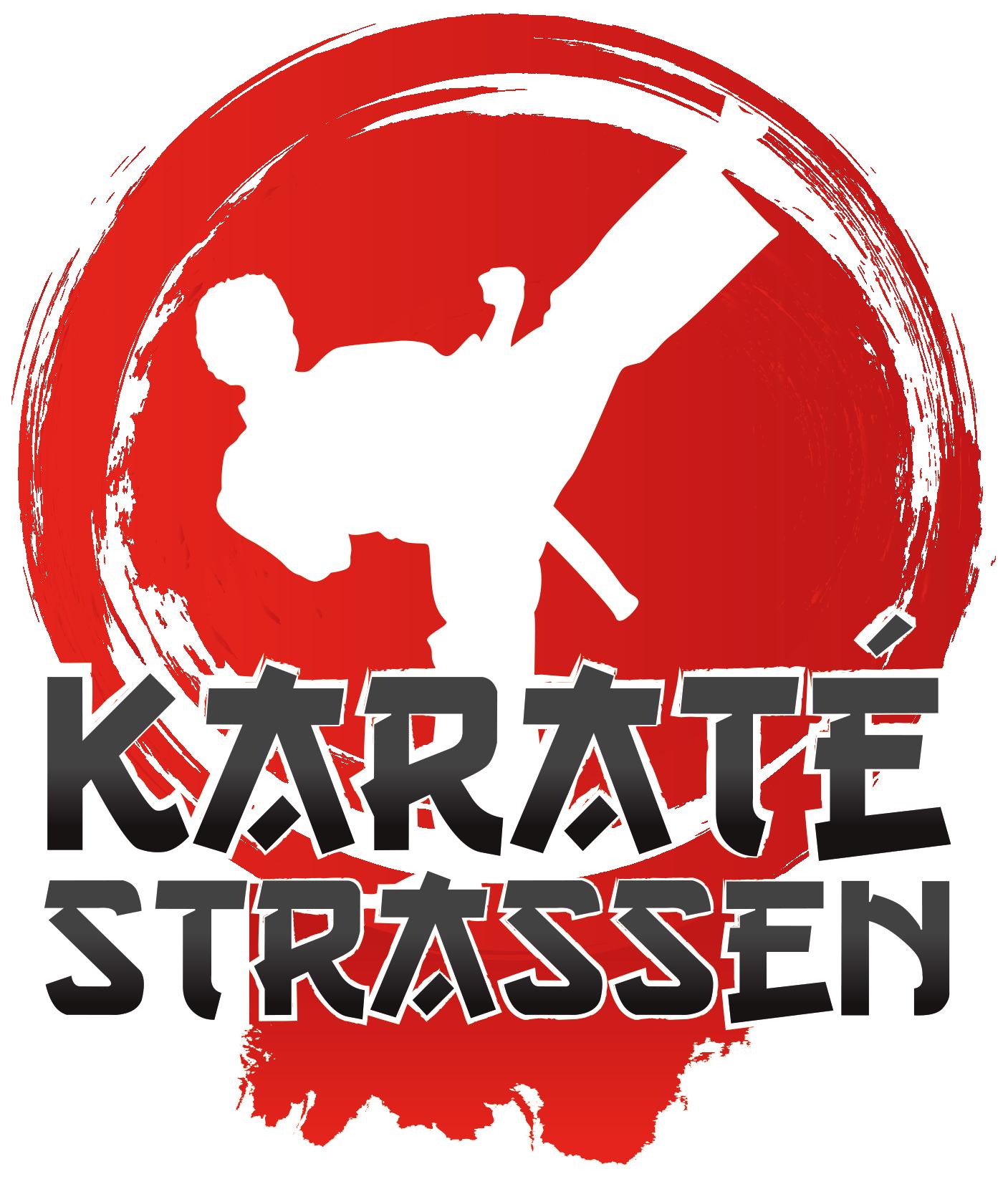 A propos de KC Strassen